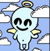 Yuki: heaven