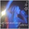 _ascendingstars userpic