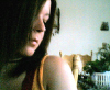 xo_katelyn_ox userpic