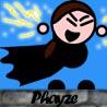 01phayze userpic