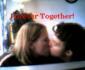 kysbabygirl userpic