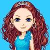 azurerose userpic