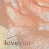 Text- i love you