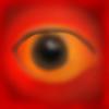 Hot Eye