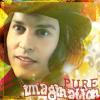 serenamina: Wonka~ pureimagination