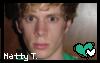onlyhope___ userpic