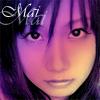 mai_no_hana userpic