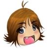 capitan_becca userpic