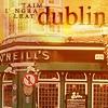 STOCK: Dublin