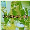 drinkbleach_buy userpic