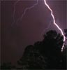 i_of_the_storm userpic