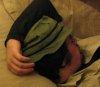 syntaxandwhisky userpic