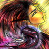 fivewinds userpic