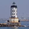 darcydodo: lighthouse