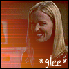 Stef: TWW Donna Glee - by good_is_dead