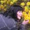zanoza_reesh: профиль