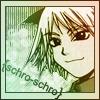 ccicey userpic