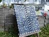 free power solar
