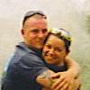 whiskeygirl80 userpic