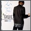 grint