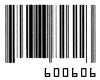 600606 userpic