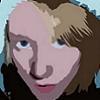 girlinbetween userpic