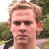 andyc125pro userpic