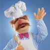 Swedish Chef (cooking)