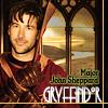 ravurian: Gryffindor Shep