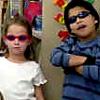 ATLUS Cool Kids