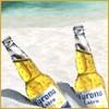 {Amber-Lite}: Dos Coronas