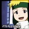 Fletcher: Fletcher