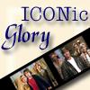 ICONic Glory