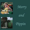 merry_pippin userpic