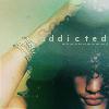 vr.  slash.  addicted.