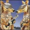 plinkin userpic