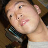 asian_victor userpic