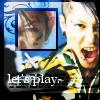 playingwithguns userpic