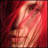 xbella_kissx userpic