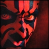 arye_sarin userpic
