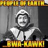 bwa kawk