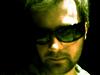deejay_platon userpic