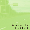 icons_de_allisa