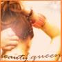 mineones_fan userpic