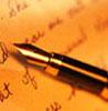 Fountain pen1