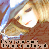 adoug28813 userpic
