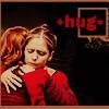 my monkied brain: buffywill - *hug*