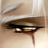naiio userpic