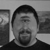 root_mugwort userpic