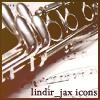 lindir_jax userpic